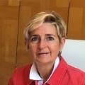 Muriel Colleu Getenet Assurance Vichy