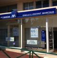 Assurance Grasse Marcoux Marcoux