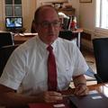 Jean Denis Le Ven Assurance Charleville Mezieres Cedex