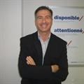 Assurance Narbonne Pascal Diurno
