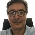 Jean-Michel Brouzes Assurance Rodez