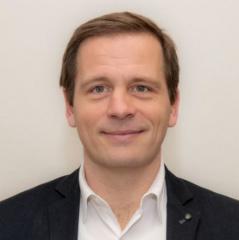 Jean-Pierre Laborie Assurance Objat