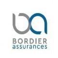 Assurance Brive-La-Gaillarde Sarl Bordier Assurances