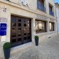 Assurance Sainte-Foy-La-Grande Richard Attane