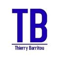 Thierry Barritou Assurance Sete Cedex