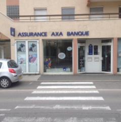 Emmanuel Renard Assurance Dole
