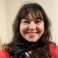 Assurance Orléans Eirl Pimpaud Myriam