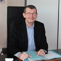 Assurance Mayenne Patrick Brault