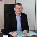Patrick Brault Assurance Mayenne Cedex