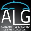 Assurance Plouay Aureart-Aureart-Le.galliard