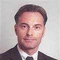 Benoit Ehrenfeld Assurance St Omer