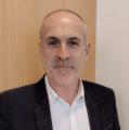 Assurance Saint-Jean-De-Luz Philippe Lafitte