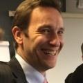 Assurance Guebwiller Benoit Zaessinger