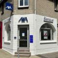 Assurance Sotteville-Lès-Rouen Daniel Boucher