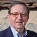 Henry Didot Assurance Fontainebleau Cedex