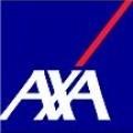 Assurance Montfort-L'Amaury Francois-Xavier Combe