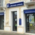 Assurance Moissac Garrigues Hoorelbeke-Benatti