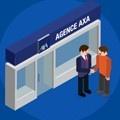 Assurance Luçon Allain-Berthome