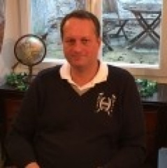 Marc Vandendaele Assurance Mirecourt Cedex