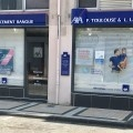 Assurance Tarbes Toulouse Lacombe