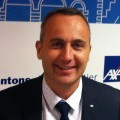 Eirl Pintaux Nicolas Assurance Asfeld