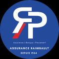 Assurance Tarare Philippe Raimbault
