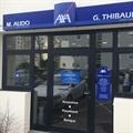Assurance Vannes Thibault-Audo