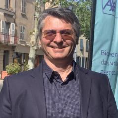 Julien Roche Assurance Brioude Cedex