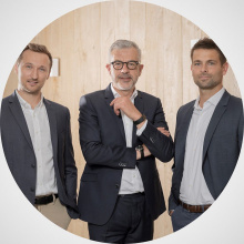 Assurance Kovacs – Le Barbier – Dutot