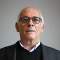 Sarl Offroy Et Baudry Associes Assurance Barentin