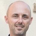 Jerome Piegts Assurance St Tropez Cedex