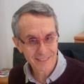 Assurance Carpentras Michel Blanc