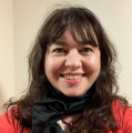 Assurance La Ferté-Saint-Aubin Myriam Pimpaud