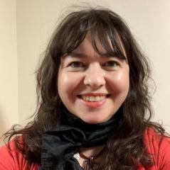 Eirl Pimpaud Myriam Assurance La Ferte St Aubin