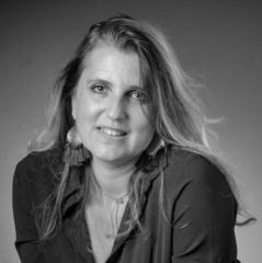 Marjorie Zemmour Assurance Draguignan
