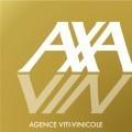 Assurance Autun Sarl Agence Devineau Et Associes