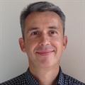 Christophe Michel Assurance Montceau Les Mines Cedex