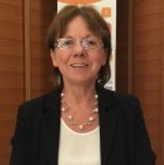 Christine Maurin-Pottier Assurance Chateauneuf Sur Charente