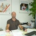 Assurance Cagnes-Sur-Mer Olivier Rivet