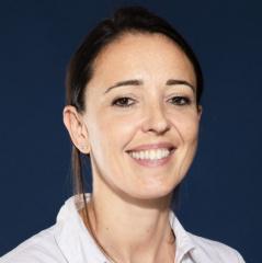 Sarl Sgta Sud Assurance Bourg De Peage Cedex