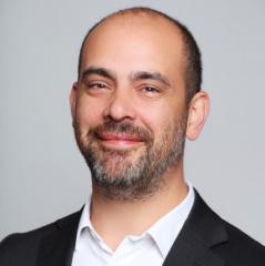 Benoit Noel Assurance Orleans