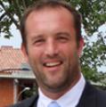 Assurance Créon Alain Chabut
