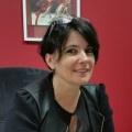 Helene Goyet Assurance Chorges