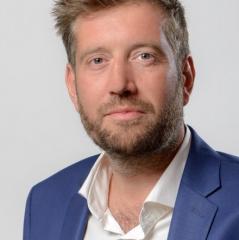 Pierre-Jean Chapuzet Assurance Jonzac Cedex