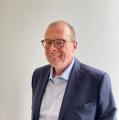Assurance Berck Philippe Lermytte