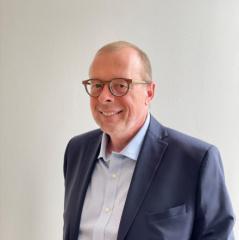 Philippe Lermytte Assurance Berck Cedex
