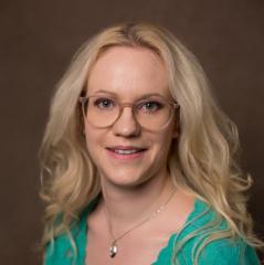 Claire Pierron-Giua Assurance Algrange