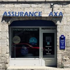 Dupre Capone Letoublon Assurance Arbois