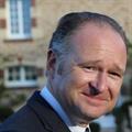 Francois Rendu Assurance Cherbourg Octeville Cedex