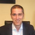Philippe Delranc Assurance Granville Cedex